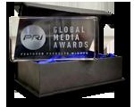 PRI Award